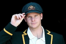 A Drink With Mark Taylor Landed Steve Smith Captaincy Job