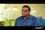 Vir Sanghvi In Conversation With Paytm Founder Vijay Shekhar Sharma Over Demonetisation