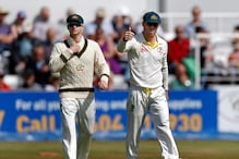 India vs Australia | Return of Smith and Warner Will Make a Huge Difference: Paine