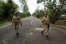 Two Persons Killed in Explosion in Assam, Police Suspect ULFA(I) Behind Attack