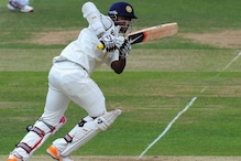 Ranji Trophy Group C Round-up: AP Gains 3 Points from Drawn Game Against TN