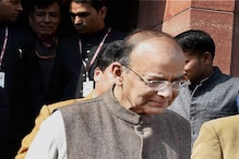 Pointers to The Budget: What The Economic Survey 2016-17 Hints At