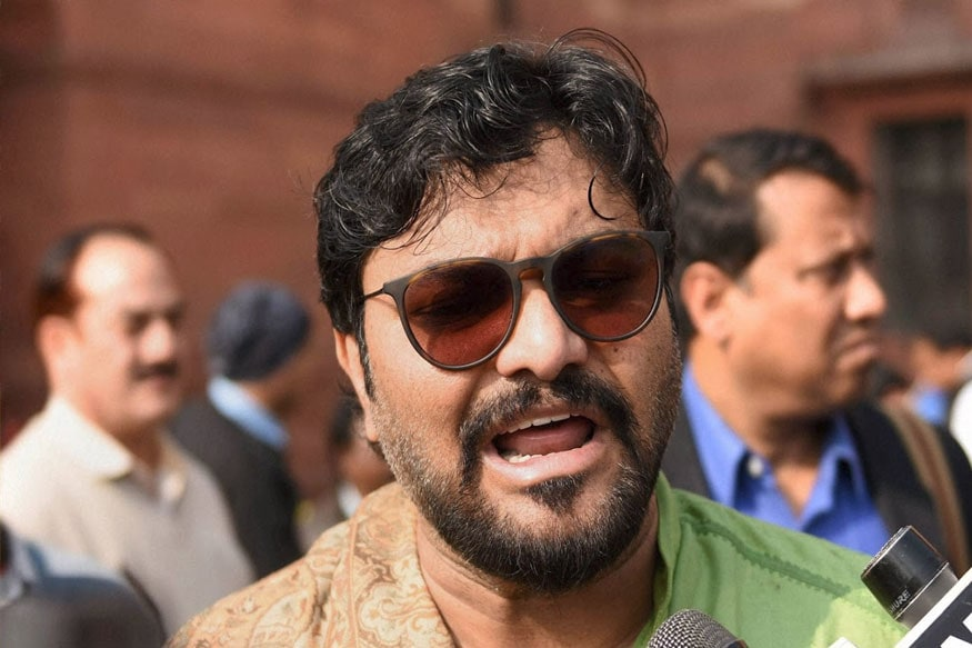 BJP's Babul Supriyo Thanks Bengali Artist for 'Cut Money' Song, Says It Brought Out People's 'Innermost Thoughts'