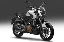 Bajaj to Start Exporting Premium Bikes to Australia and Thailand