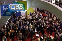 Best of CES 2017: Technologies That Dominated The Biggest Electronics Show