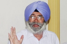 HS Phoolka to Quit as Punjab Leader of Opposition to Fight 1984 Riots Cases