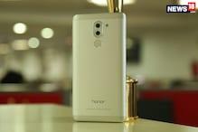 Honor 6X, Honor 8 Pro Available on Flipkart 'Big Billion Days' Sale