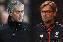 Manchester United Look to Exploit Liverpool Wobble
