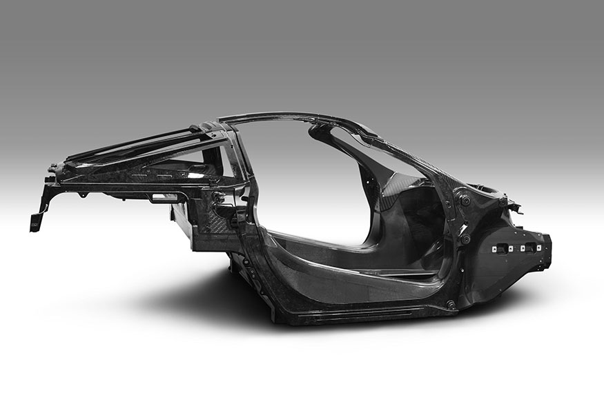 McLaren-Automotive-announces-second-generation-Super-Series-with-a-teaser-image-of-its-all-new-carbon-fiber-monocage-structure.