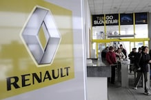 Renault Nissan Technology Partners With ICAT to Reduce Traffic Fatalities in India