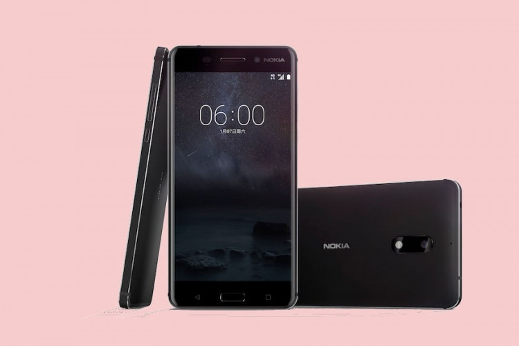 Nokia, HMD Global, Nokia 8, Nokia 6, Nokia 5, Nokia 3, Nokia 3310, Android Smartphones, Feature phone, IMages, Specs, Price, Mobile World Congress, Barcelona, Technology News