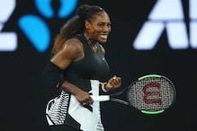 Serena Williams to Make a Comeback at Fed Cup