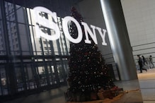 Sony India May Set up Plant in NE; to Launch Super-Premium Mobiles