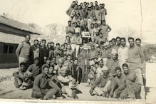 The Chachro Raid of 1971 – India's Most Daring Surgical Strike in Pak