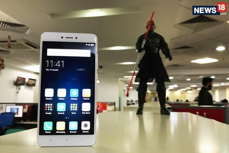 Redmi Note 4, Redmi Note 4 launch, Redmi Note 4price, Redmi Note 4 specifications, Xiaomi Redmi Note 4