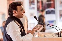Samajwadi Party Fields Transgender Candidate for Ayodhya-Faizabad Mayor's Seat