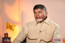 A Story Of Real Time Governance in Andhra Pradesh