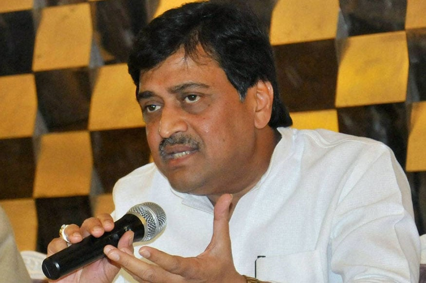Spoke to Sharad Pawar, BJP's Sambhaji Raje on Maratha Quota, Says Ashok Chavan