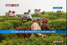 Budget Yatra: Challenges of the tea industry