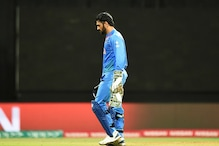 End of an Era: MS Dhoni Quits Captaincy