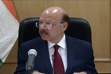 Blog: Election Commission Announces Poll Schedule for UP, Punjab and 3 Other States