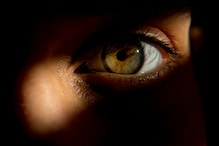 Observing Fear in Others May Cause Post-Traumatic Stress Disorder