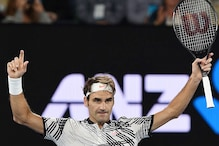 Australian Open 2017: Federer Fights Off Wawrinka to Reach Final