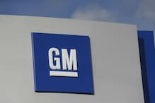 General Motors Moving Forward on Sale of Gujarat Car Plant to China's SAIC