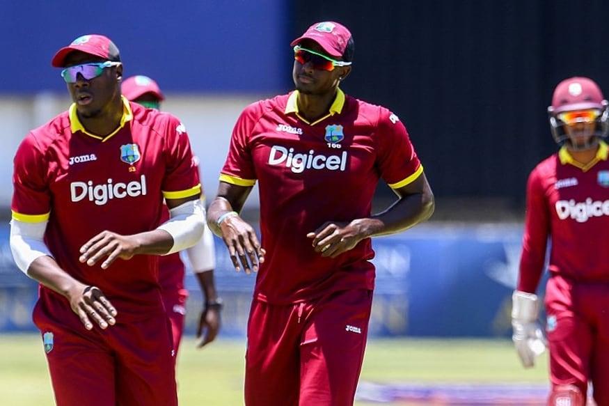 West Indies Cricket Board Renamed Rebrands Itself