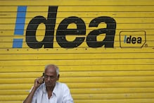 Idea Completes VoLTE Roll Out Across 20 4G Circles