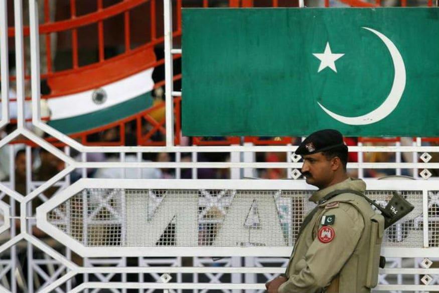 Pakistani Militants Continue Terror Attacks in India, Says US Report