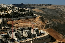 Israel Approves Hebron Settlement Plans for First Time Since 2002: NGO
