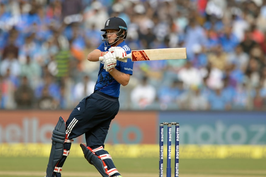 England vs Australia, 1st ODI at the Oval, Highlights: As It Happened