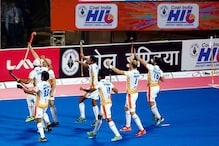 HIL 2017: Glenn Turner's Double Strike Sets Up 4-2 Win for Kalinga Lancers
