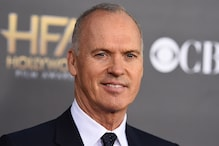 Michael Keaton Feels Donald Trump Should Be Given a Chance to Prove Himself