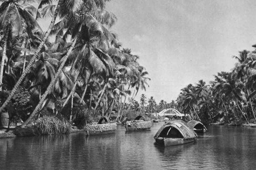 7 Places to Visit in 'God's Own Country'