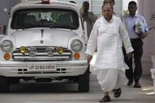 Samajwadi Party Split: The Relevance of Being Mulayam