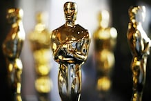 Covid-19 Effect: Oscars 2021 May Get Delayed
