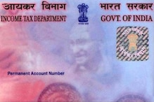 Person With No PAN, E-Filing Account Not Eligible for Income Tax E-Assessment from Next Month