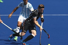 HIL 2017: Ruhr Feels India Can Win Medal in 2018 Hockey World Cup