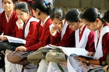 ICSE Reschedules Class X, XII Board Exams Due to Elections