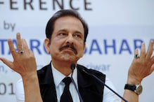 Sahara Group Says no Layoffs; Gives Salary Hikes, Promotions to Employees Despite Covid Pressure