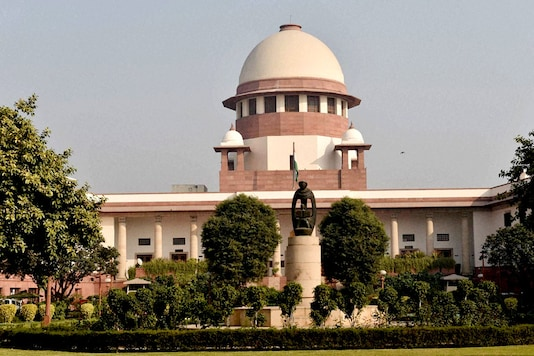 'SC judgement on privacy to enhance citizen's trust in digital services'