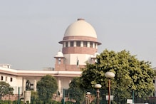 Supreme Court to Hear Appeal of Unitech Against NCLT Order on Tuesday