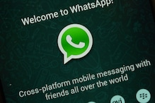 Now WhatsApp Denies That Encrypted Messages Can be Intercepted