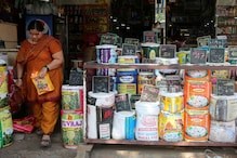 Budget Expectations: Women Seek Cheaper Essential Goods, Healthcare