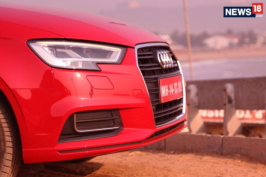 2017-Audi-A3-Facelift-2