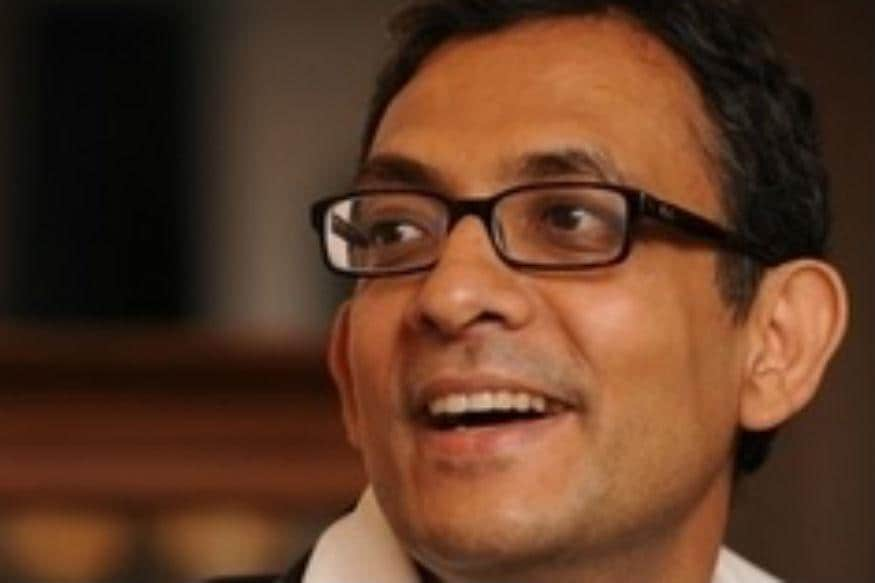 Shaktikanta Das' Appointment May Lead to 'Frightening' Governance Outcomes: Economist Abhijit Banerjee
