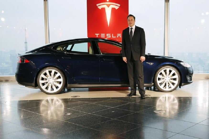 Elon Musk May Launch Tesla in India Soon  But is India Ready