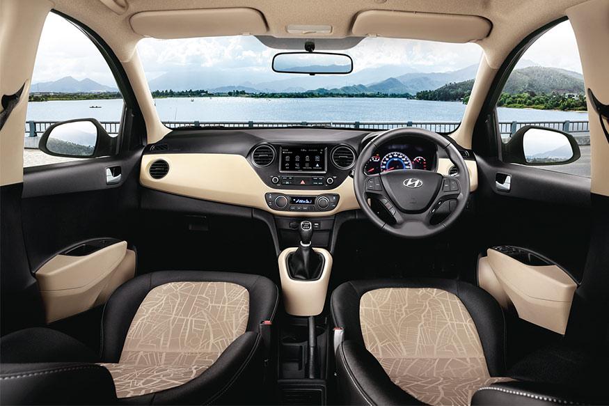 Hyundai-Grand-i10-Interior